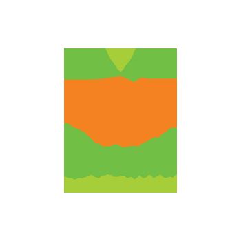 Divano Persimmon logo
