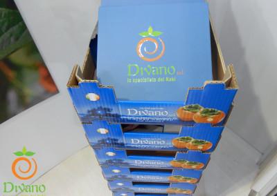 brochure-Divano-e-stand-al-Macfrut