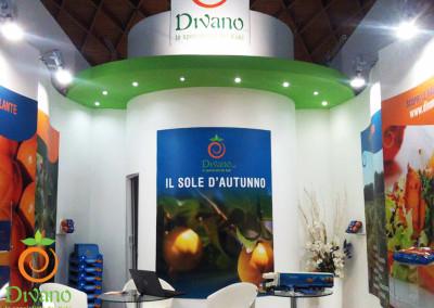 stand-Divano-al-Macfrut